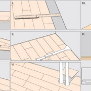 parketlentes-boean-clik-instrukcijos