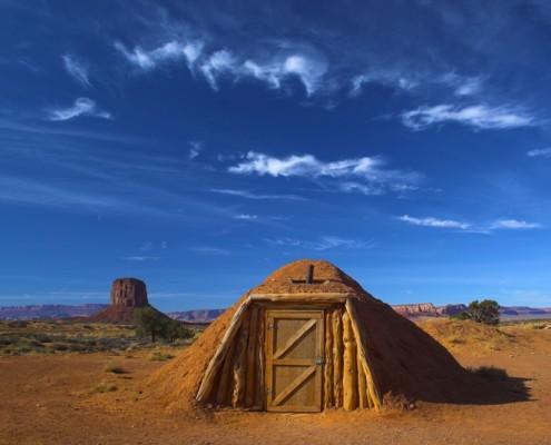 JAV Arizona